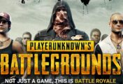 Системные требования Playerunknown's Battlegrounds